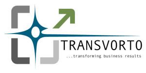 logo_transvorto_business-FINALE-17ptfont-large