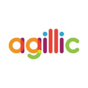 Agillic Sucess Story