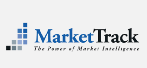 Market Track the power of Market Intelligence