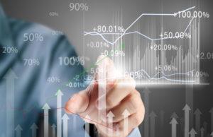 Compare Sales Statistics