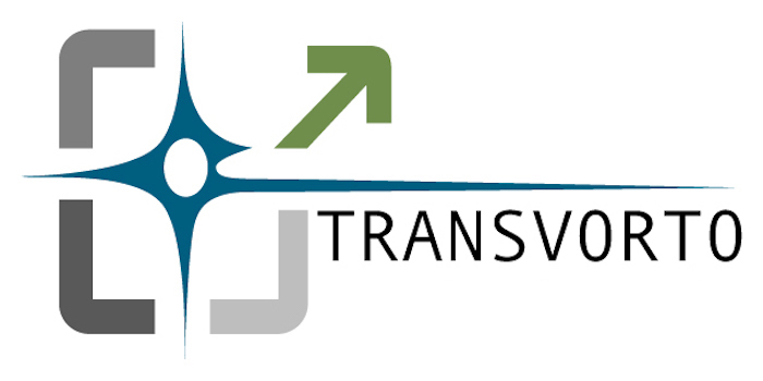 Transvorto transforming business results